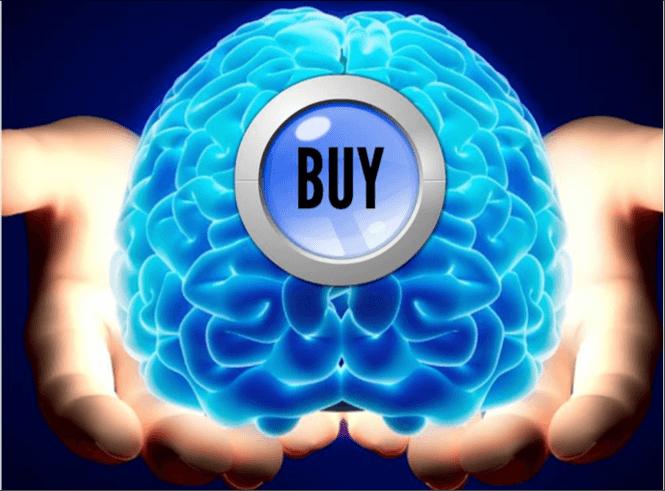 NeuroVentas: Apunta a las emociones de tu cliente y acelera tu negocio